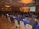 摯青会 安全大会が開催されました。
