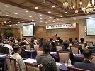 第11期 摯青会 安全大会 が開催されました。