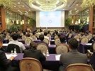 第12期 摯青会 総会並びに懇親会が開催されました。